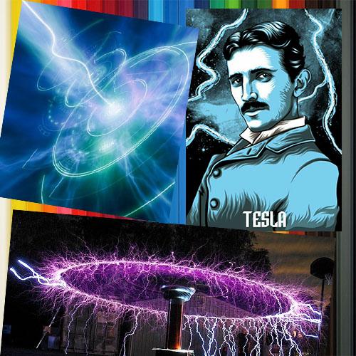 Nikola_Tesla_izobreteniya