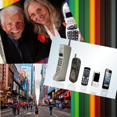 sozdanie-mobilnogo-telefona
