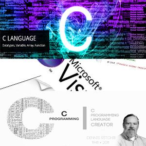 yazik-programmirovaniya-c