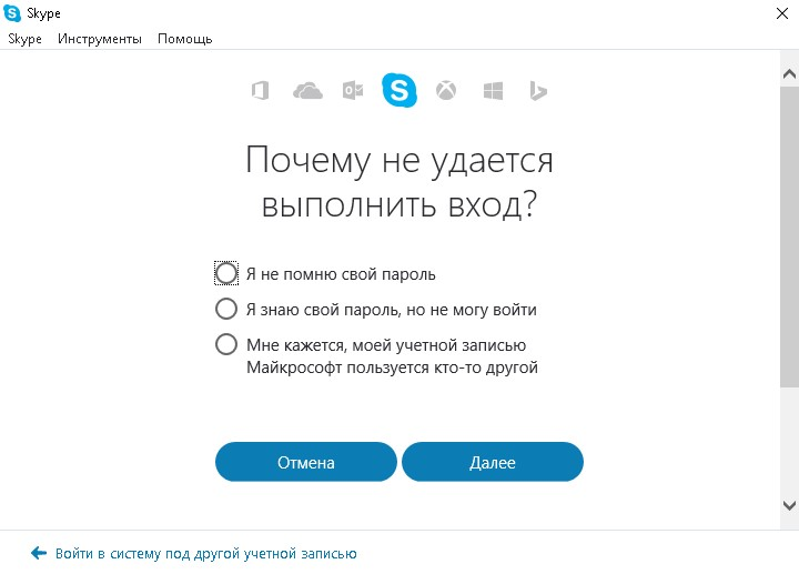medicina-treat.ru