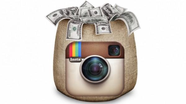 kak-raskrutit-instagram