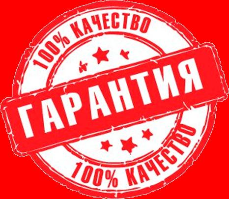 kachestvennii-kontent