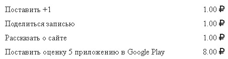 google+-rascenki