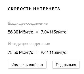 result-yandexinternetometr