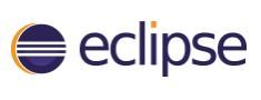 eclips-redaktor-koda
