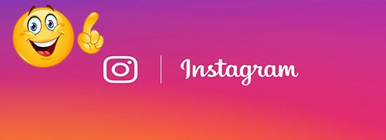 kak-stavit-smajjliki-v-instagrame