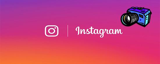kak-dobavit-fotografiyu-v-instagram
