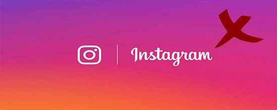kak-udalit-akkaunt-v-instagrame