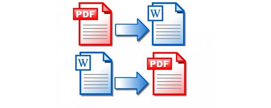 kak-sozdat-pdf-fajjl
