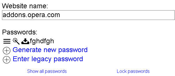 Easy-Passwords-parol