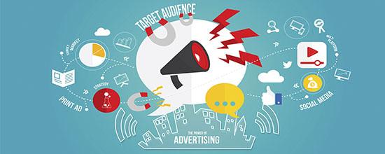 besplatnaya-reklama-v-internete
