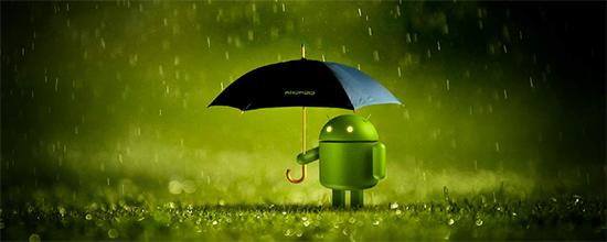 kak-postavit-parol-na-android