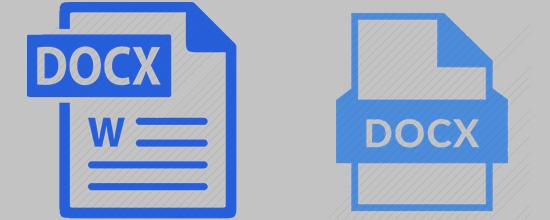 chem-otkryt-docx-fajjl