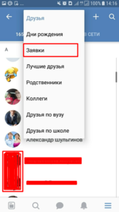 zayavki-v-druziya-vk
