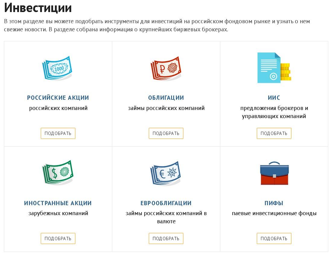 instrumenti-investirovaniya-banki.ru