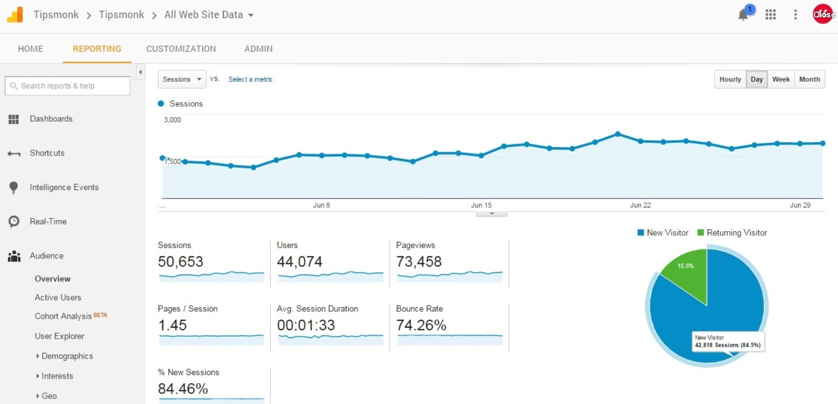 statistika-google-analytics