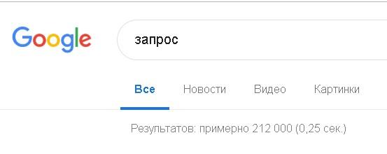 zapros