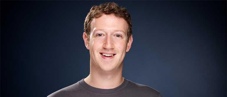 facebook-sobiraetsya-zapustit-svoyu-kriptovalyutu