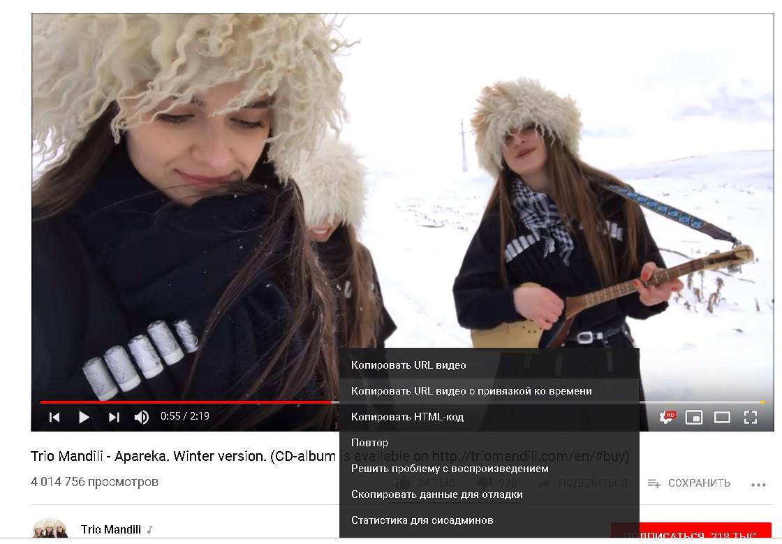 kopirovat-url-video-s-privyazkoi-ko-vremeni