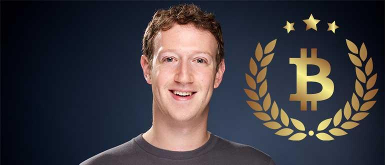 kriptovalyuta-facebook