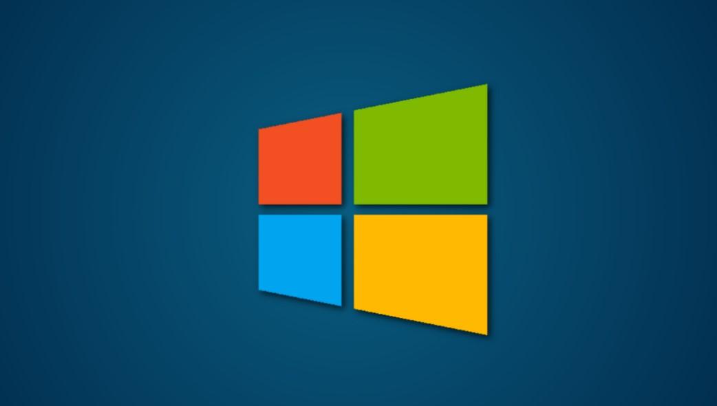 logotip-windows10