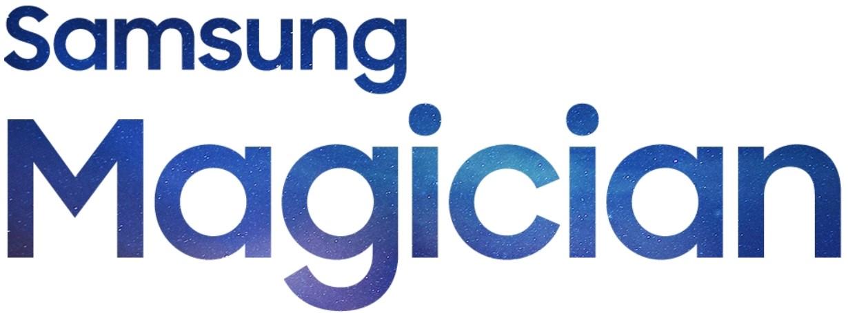 programma-Samsung-Magician