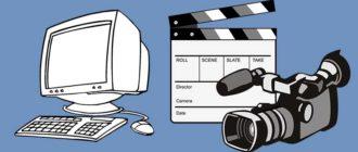 video-dlya-biznesa