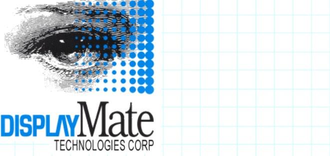 display-mate