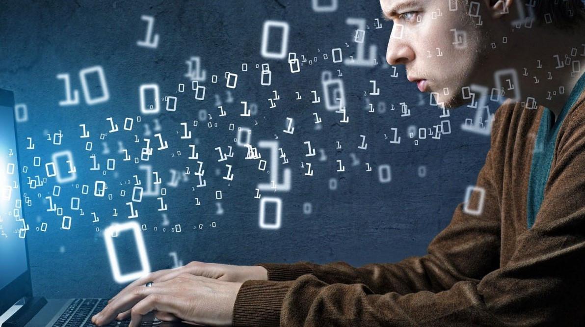 vazhnost-matematiki-v-informatike