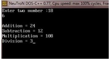 arifmeticheskie-operacii-na-c++-result.jpg