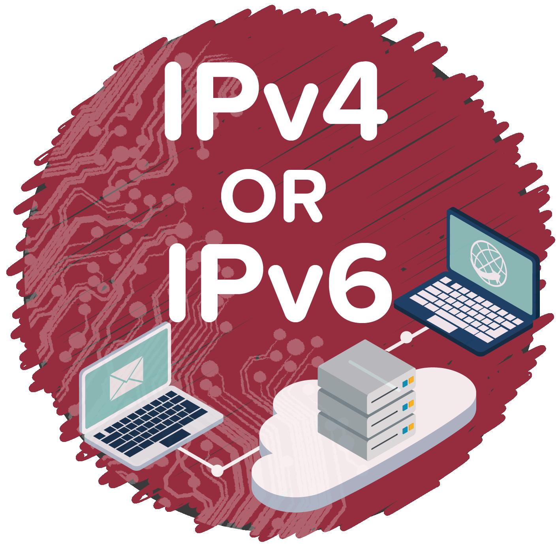 ipv4-or-ipv6