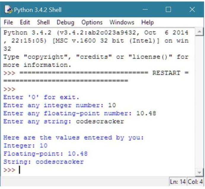 polzovatelskoi-programmi-na-python.jpg