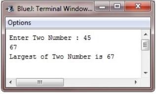 programma-na-java-nahodit-naibolshee-chislo-iz-dvuh.jpg