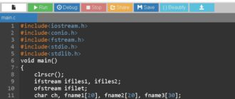 obiedinit-dva-faila-kod-na-4-yazikah-programmirovaniya