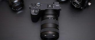 luchshie-kamery-dlya-youtube