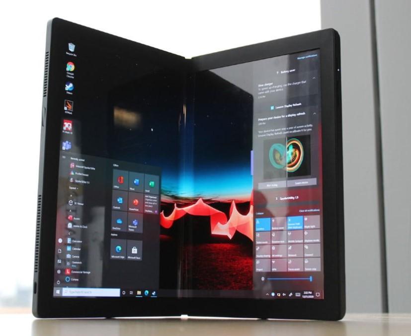 display-i-dinamiki-LenovoThinkPad-X1-Fold