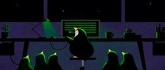 komanda-pipe-grep-i-sort-v-linux