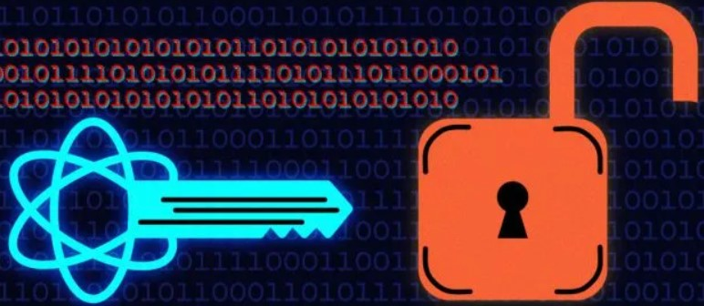 kriptografiya