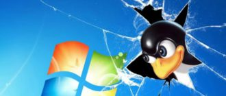 linux-protiv-windows