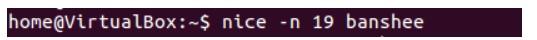 priorutetnie-processi-linux