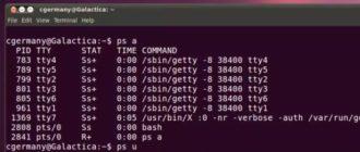 upravlenie-processami-Linux-Unix